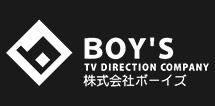 TVTVTV Co.,Ltd.